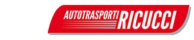 Autotrasporti Ricucci