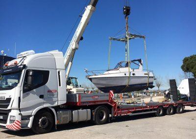 trasporto_barche_03