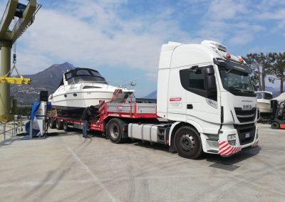 trasporto_barche_04