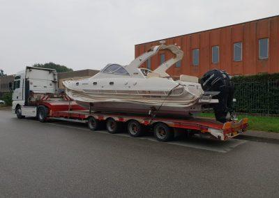 trasporto_barche_05